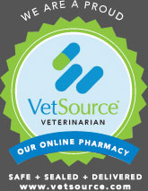 VetSource = Safe + Sealed + Delivered