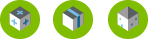 Safe + Sealed + Delivered